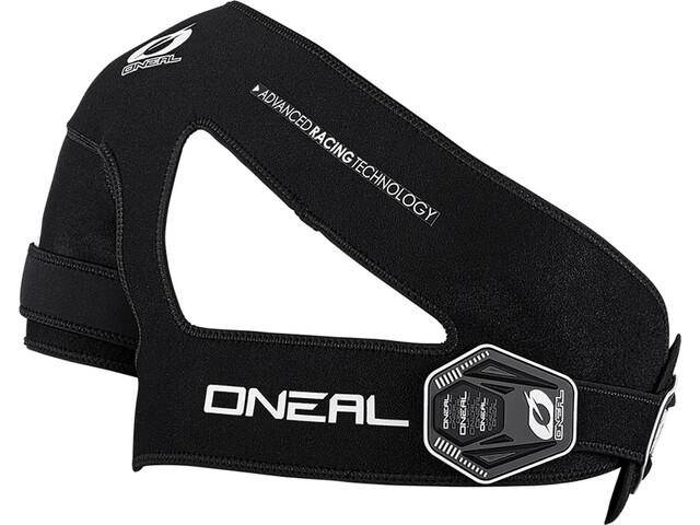 ONeal Shoulder Support Protektor sort (2019) | Arm- og benvarmere